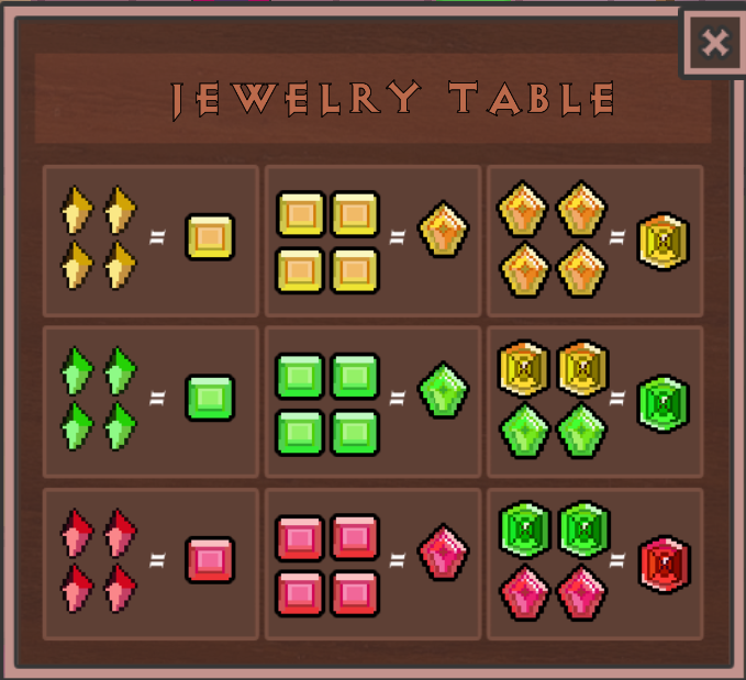 Craftable jewelry.png