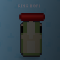 King Hopi.png