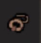 Amulet T1.png