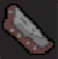 Bracers T2.png