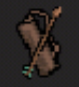 Quiver T1.png