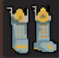 Boots T3.png