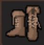 Boots T1.png