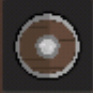 Shield T1.png