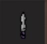 Dagger T1.png