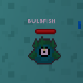 Bulbfish.png