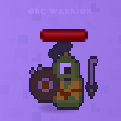 Orc Warrior.png