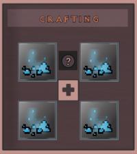 Elem craft.png