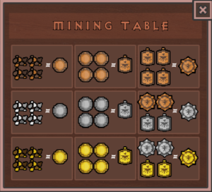 Little war online - mining table (ingame capture).png