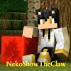 NekoShowTheClaw.png
