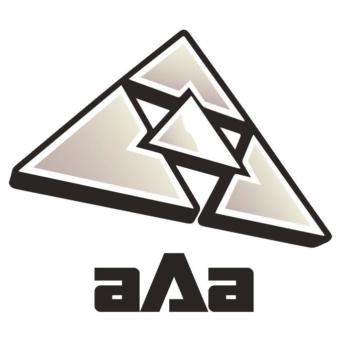 against All authority - Leaguepedia - Competitive League ...