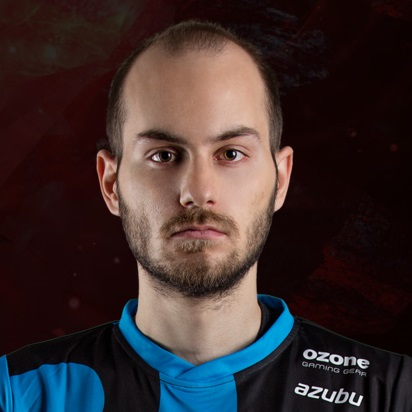 Forg1ven