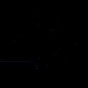 CLG Logo.png