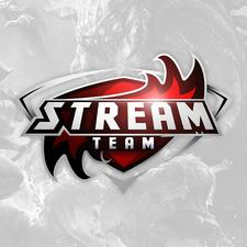A-Team Stream