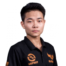 Tarzan (Vietnamese) - Leaguepedia - Competitive League of Legends