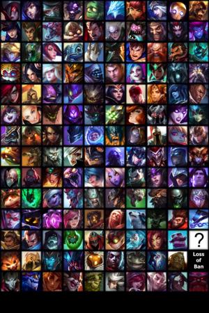 Template:Champion icon - Leaguepedia - Competitive League of Legends
