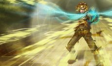 Ezreal - The Prodigal Explorer - Leaguepedia - Competitive ...