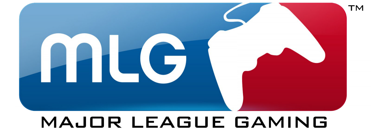 Major League Gaming Leaguepedia Competitive League Of Legends