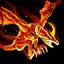 DragonsDescent.jpg