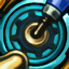Hextech Capacitor (Cannon).png