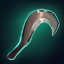 Spectral Sickle.png