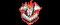 CERBERUS Esports (Vietnamese Team)logo std.png