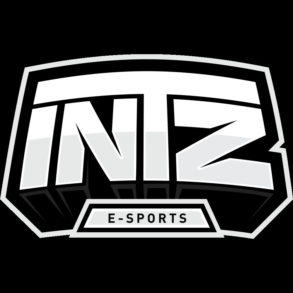 Kết quả hình ảnh cho INTZ e-Sports