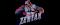 ZentaX Esportslogo std.png