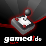 Gamed!de logo.jpg