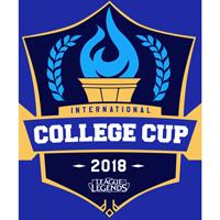 LICC 2018 logo.png