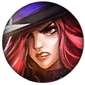 MissFortune Circle 6 Old.png