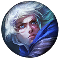 Ezreal Circle 3 Old.png