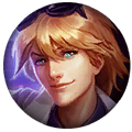 Ezreal Circle 7 Old.png