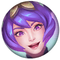 Lux Circle 7 8.png