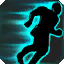 Mastery Quickness (S1).png
