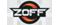 Zoff Gaminglogo std.png