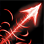 Blighted Quiver.png