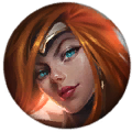 MissFortune Circle 16 3.png