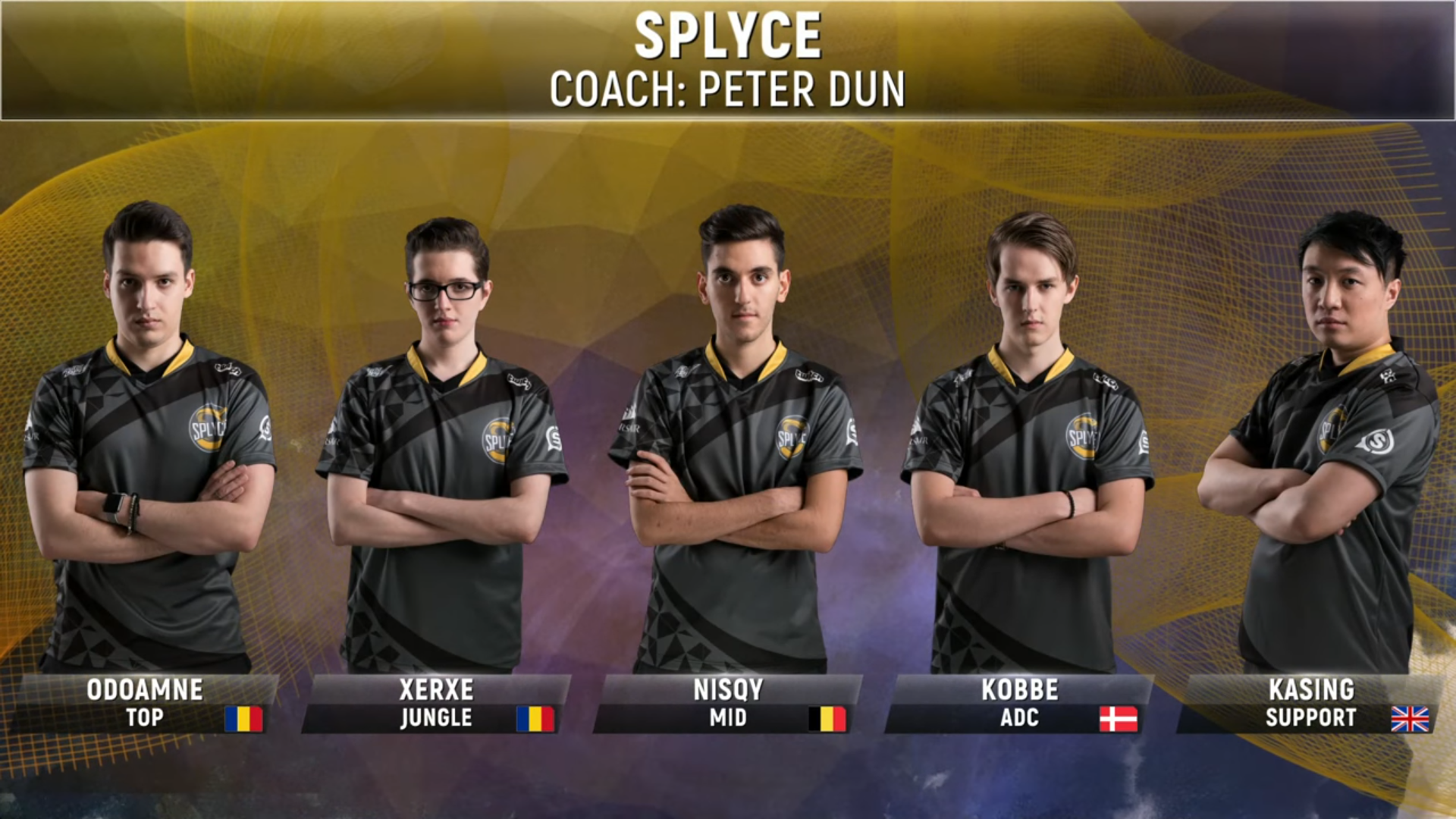 File:Splyce Roster 2018 Spring png - Leaguepedia | League of