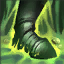 Void Ooze.png
