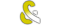 Ampersand 8logo std.png
