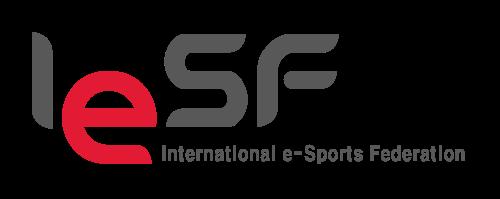 IeSF logo.png