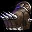 Brawler's Gloves.png