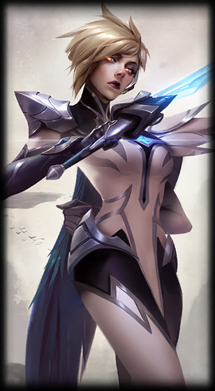 Skin Loading Screen iG Fiora.jpg