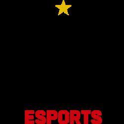 Flamengo eSports - Leaguepedia | League of Legends Esports Wiki