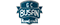 GC Busan Rising Starlogo std.png
