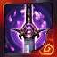 Youmuu's Wraithblade.png