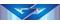 Gama E-Sport Dreamlogo std.png