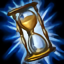 Zhonya's Hourglass Item.png