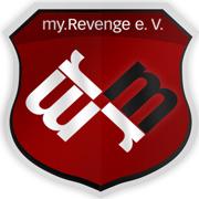 Myrevenge logo.png